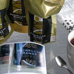 makellar_range_coffee