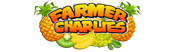 Farmer Charlies Lismore