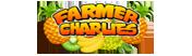 Farmer Charlies Lismore