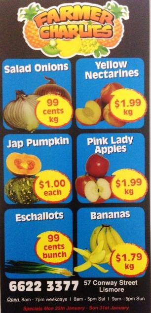 fruit250116